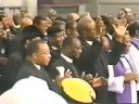 Bishop William M. James Sr. part4