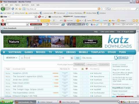 ea cricket 2007 free download