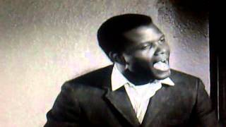 Amen, Sidney Poitier and the nuns