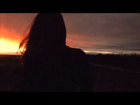 Download  Slow Dancing Society - The Red Summer Sun Gratis, download lagu terbaru