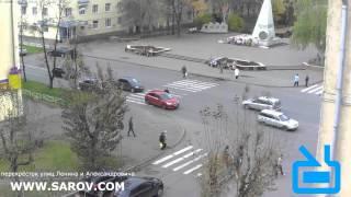 po-veb-kamera-smotret-onlayn