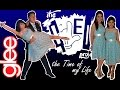 Glee: The Time Of My Life | Choreography | Full Performance from The Gleo Project