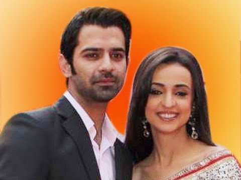 NEW ENTRY in Iss Pyaar Ko Kya Naam Doon 21st May 2012