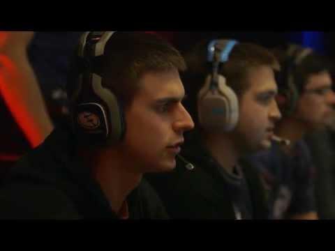Halo Championship Series: Season 1 Update #3
