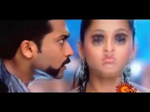 Singam kadhal vandhale Tamilkey.com.mp42.flv