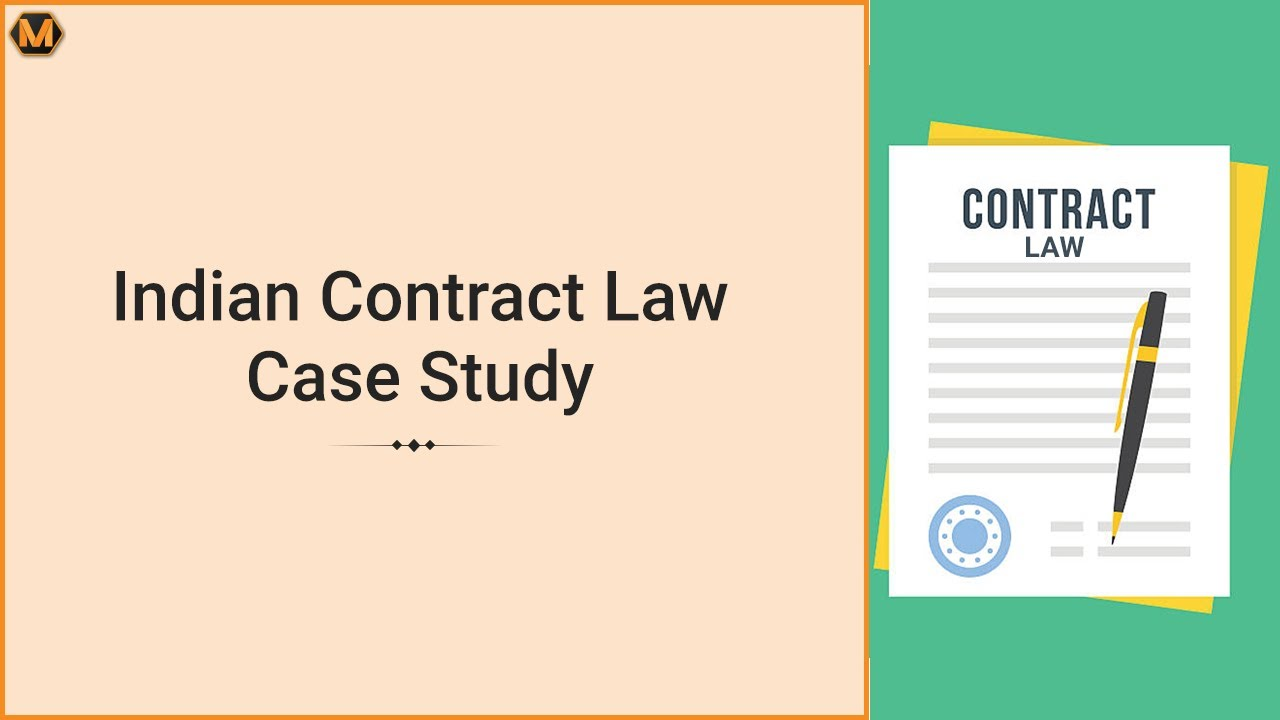 Academia edu | in Construction Contract Law Assignment