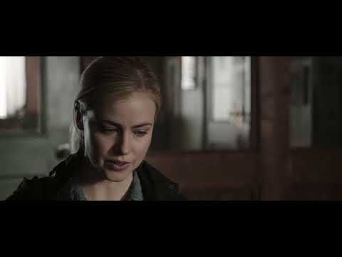 Фильм Дьявольские врата ( ужасы, фантастика, триллер) 18+