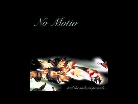No Motiv - Shells