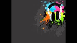 Masters - Słodka jak miód 2013  (HD) + Download