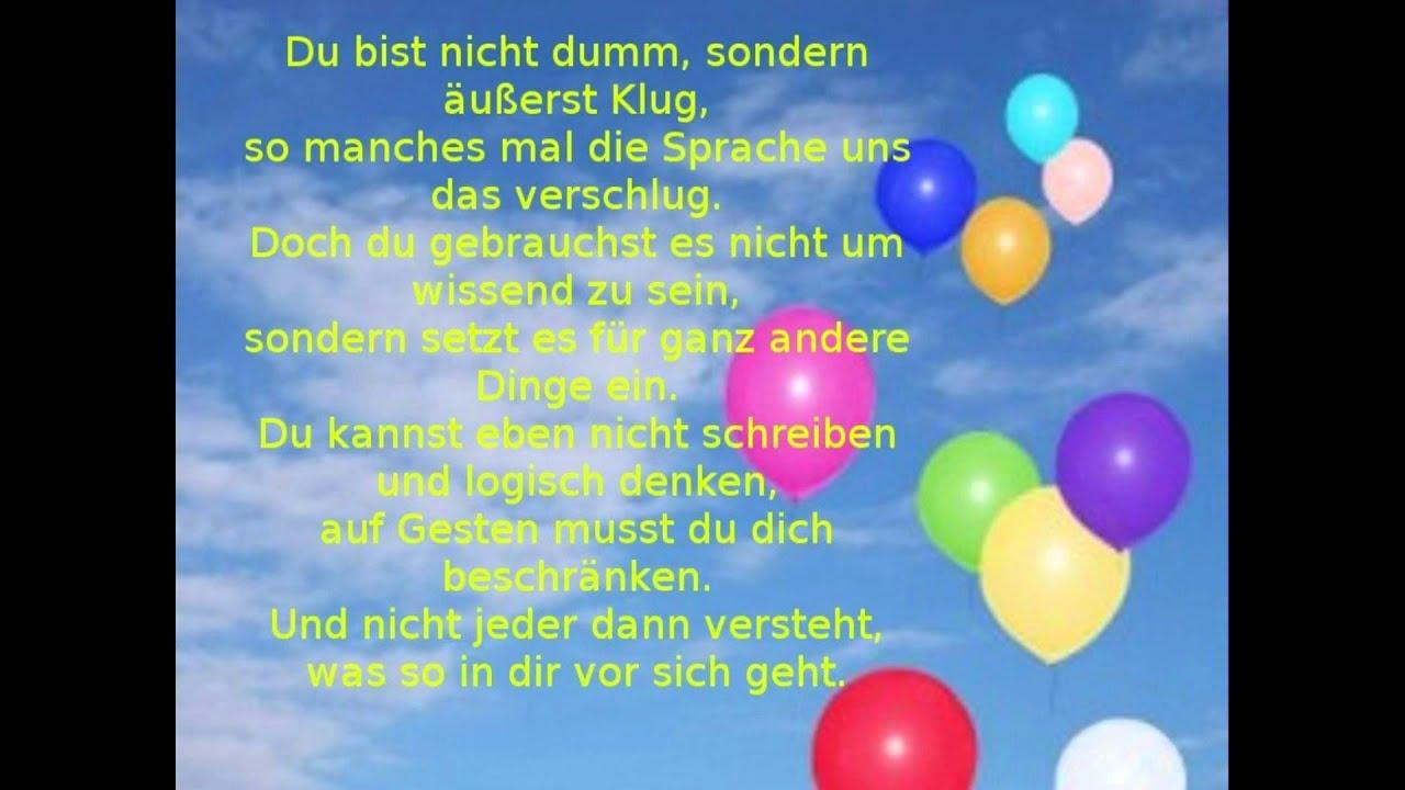 Ausmalbilder Geburtstag Schwester : Gedichte Zum Geburtstag Der Schwester Kurzhaarschnitt