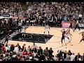 Download Video Best Play of Every NBA Team From the 2016-2017 Season MP3 3GP MP4 FLV WEBM MKV Full HD 720p 1080p bluray