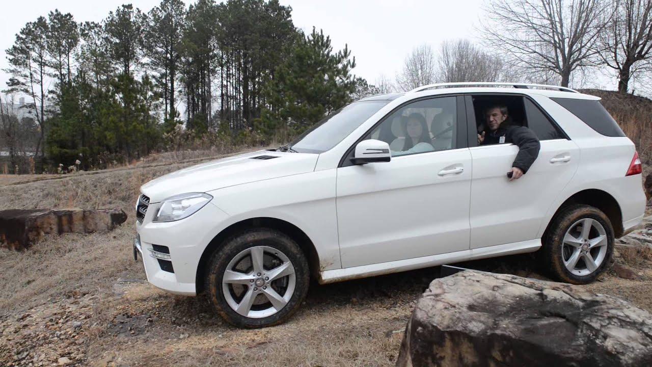 Mercedes proving grounds tuscaloosa 1 youtube for Mercedes benz tuscaloosa alabama