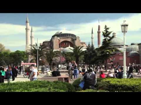 Turkey , Istanbul 2014