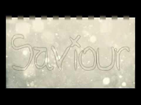 Saviour   Black Veil Brides FULL Lyrics   YouTube