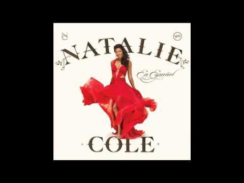 Natalie Cole   Acércate Más feat Nat King Cole