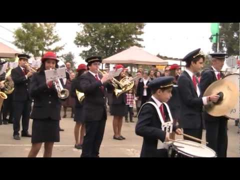 Video 2 - Vinicultura 2012 - Ervidel