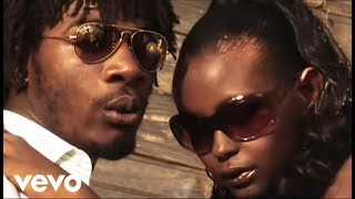 Watch Gyptian Beautiful Lady video