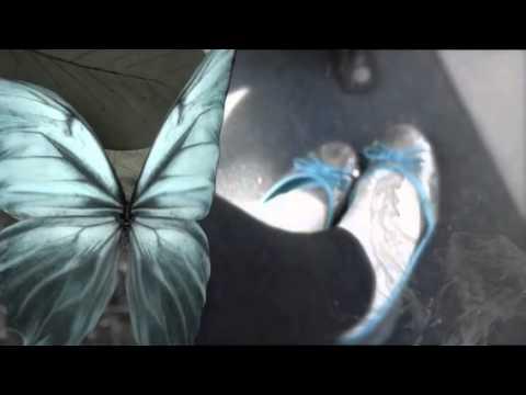 My Latest Well Worn & Used Ballerina Flats..yum Yum One Year Later Xxx video