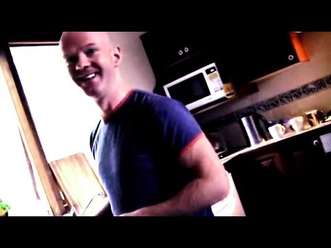Jimmy Somerville - Come Lately