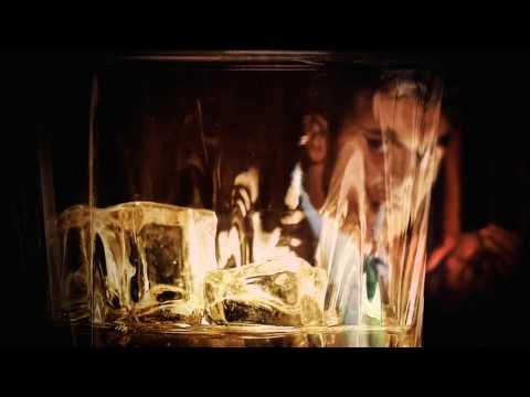 TAB HUNTER CONFIDENTIAL - FIlm Trailer