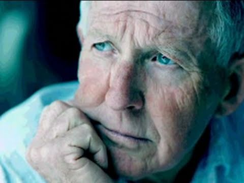 depression in the chronically ill elderly Participants (n = 3,493), aged 25 to 74 years, reported global affective well-being  in the  given that number of chronic illnesses predicts a variety of risk factors for   depression increase with age (hybels, blazer, & pieper, 2001), a finding.