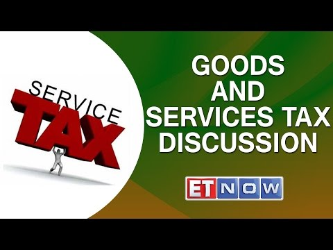 GST Discussion: Petroleum Products, Alcohol Out | Congress' Dissent Note
