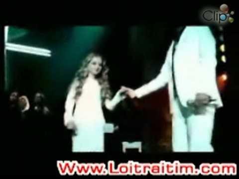 Nhạc Dance đỉnh Nhất ở Vũ Trường Quốc Tế Hiện Nay ! video