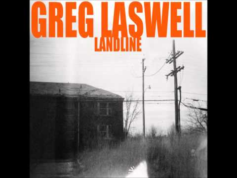 Greg Laswell - Another Life To Lose