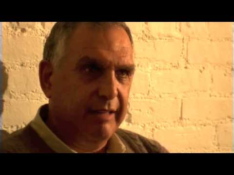 Satsang with Stuart Schwartz~ remembering silence