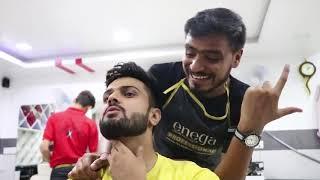 Amit bhadana video for bihari   Gujarati Comedy Video 129
