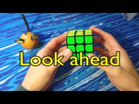 Что такое Look ahead? Как его улучшить? Советы от Funny Cube Games