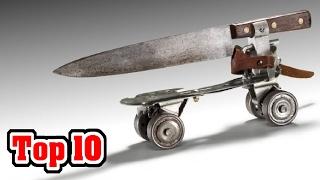 download lagu Top 10 Most Dangerous Kids Toys gratis