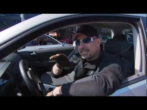 AUTO BILD-Ratgeber-DVD — Trailer Zu Folge 1 - Gebrauchte Bis 5000 Euro