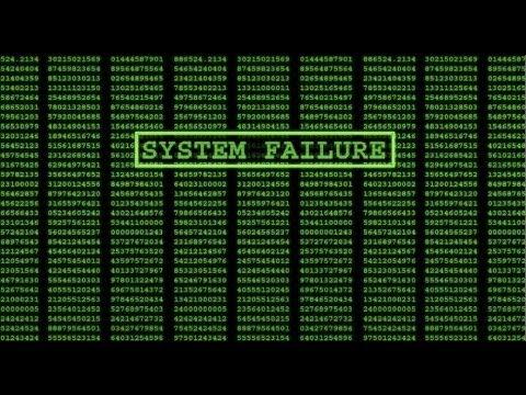 10 Devastating Computer Viruses