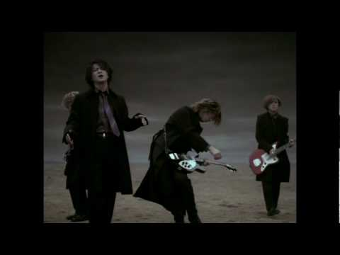 Glay - Missing You
