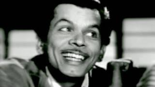 download lagu Jaane Kahan Mera Jigar Gaya Ji - Geeta Dutt, gratis