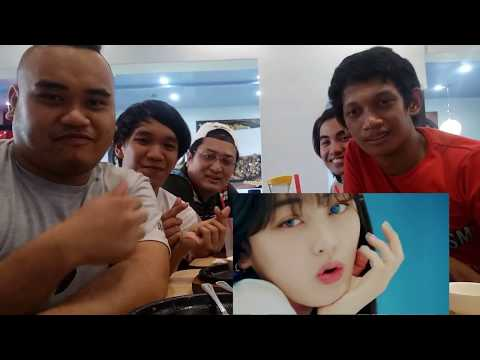 [Peenoise MV Reaction #7] TWICE (트와이스) - SIGNAL (시그널)