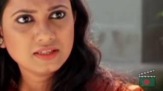 মোশারফ করিম তার বউয়ের সাথে যা করলো - দেখুন এই ভিডিওতে/mosharof korim funny video clip