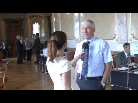 BDP Videonews Sommersession und Fraktions-Ausflug 2014