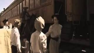 Documentary on the Mormon Colonies in Mexico
