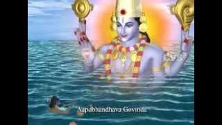 download lagu Sri Venkateswara Namalu gratis