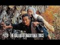 EFC II #220   The Ballad Of Narayama (1983) [Asian Cinema Season 2017]