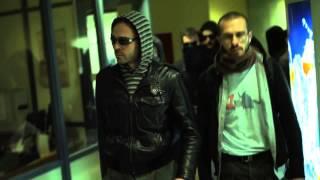Συγχαρητήρια στους Αισιόδοξους ? (2013) της Βούλγαρη - Trailer Full HD