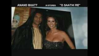 Anand Bhatt O SAATHI RE