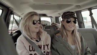 Bik Bok goes festival, Coachella edition. Episode 1