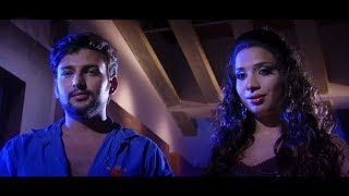 Neighbours: They Are Vampires - Part 5 | Roushika Reikhi & her partner traps innocent man