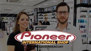Último video Compras Paraguai Youtube