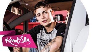 MC Hariel - Obsessão (KondZilla)