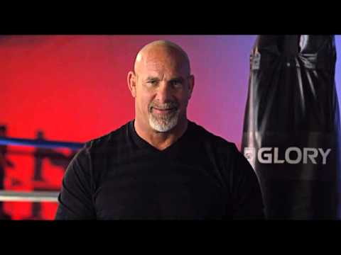 Bill Goldberg On Lesnar, Why Hhh vince Mcmahon Have Grand Disdain For Him video