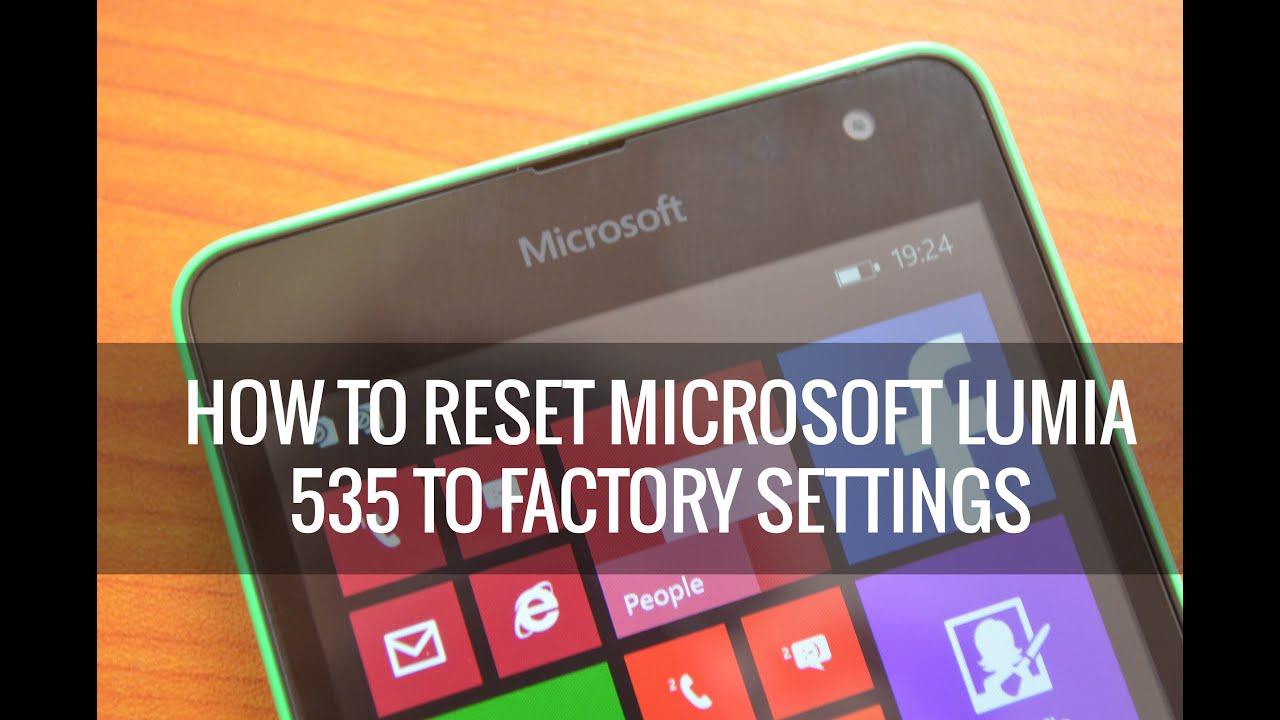 Как сделать скриншот на Nokia Lumia и смартфонах 45